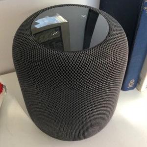 sistemi smart home