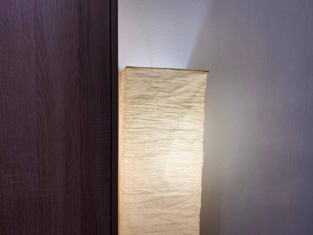 homekit hue luce