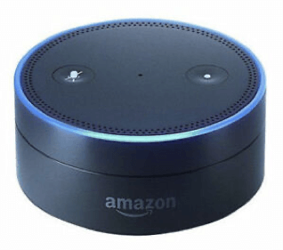 amazon-echo-dot-1gen