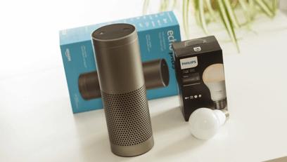 Amazon Echo Plus: le generazione