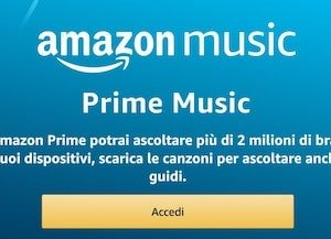 amazon-prime-music-it