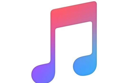 apple music recensione