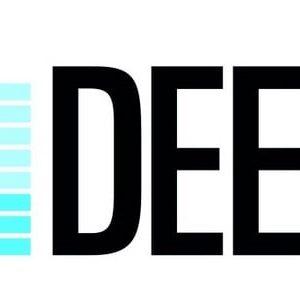 deezer logo recensione