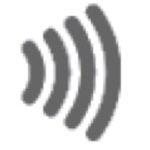 homekit-gestire-symbol-wlan-150x150